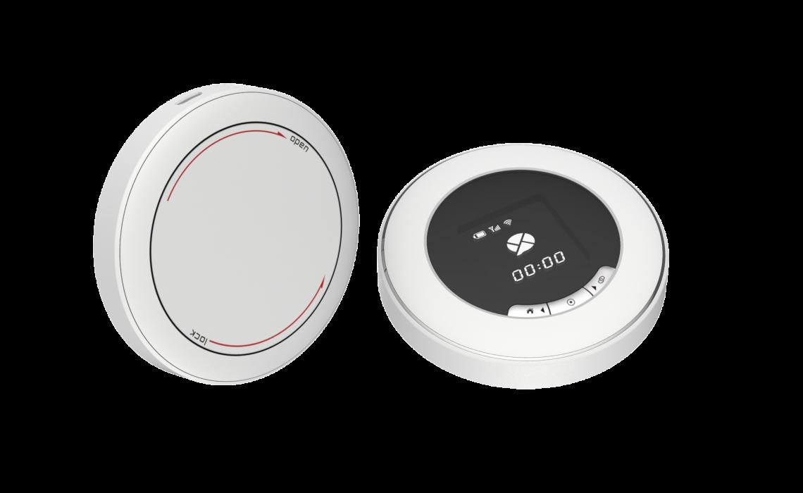 we-wins com – Wewins Wireless